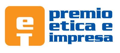 etica-e-impresa2